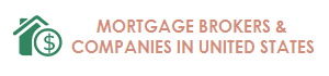 Mortgage-Broker-US.Com